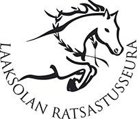 Laaksolan Ratsastusseura - Kangasala