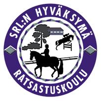 Suomen Ratsastajainliiton hyväksymä ratsastuskoulu